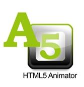 A5-html5-Animator-logo
