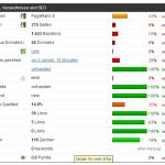 Seitenreport.de - Kostenlose SEO Onpage Tool