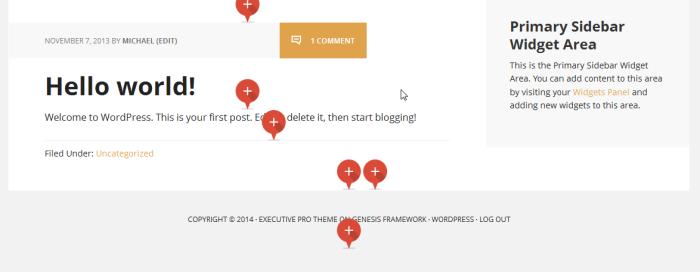 Wordpress Google Publisher Plugin Konfiguration Adsense