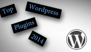 Top WordPress Plugins 2014
