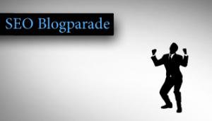 Meine Antworten zur SEO Blogparade
