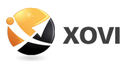 XOVI Suchmaschinen Tool Anbieter