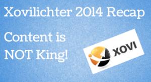 Xovilichter SEO-Contest 2014 Recap – Content ist NICHT King