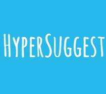 hypersuggest-logo