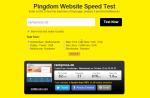 pindom-benutzeroberfläche-mit-testserver-auswahl